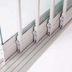 cam-balkon-sistemleri4