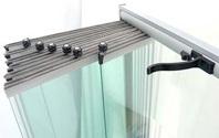 cam-balkon-sistemleri5