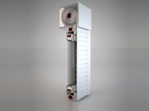 erd-aluminyum-panjur2