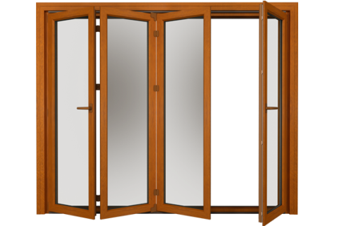katlanir-pvc-pencere-ve-kapi-sistemleri