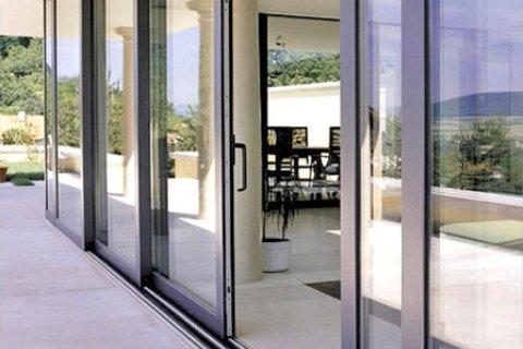 sürme-pencere-kapi-sistemleri