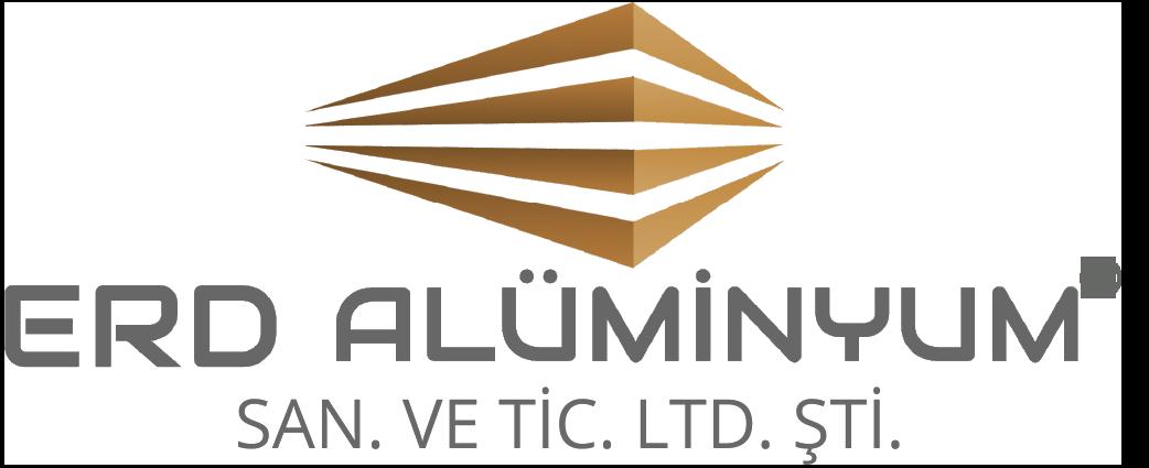 ERD Alüminyum